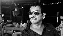 Đạo diễn Trần Cảnh Đôn qua đời khiến khán giả Việt bàng hoàng