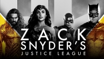 'Zack Snyder's Justice League': Tham lam hay tham vọng?