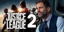 Hé lộ kịch bản của 'Justice League 2', fan DC nghe xong chỉ muốn triệu hồi Zack Snyder về gấp