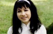 Diva Mỹ Linh khoe ảnh thời ấu thơ bụ bẫm, dễ thương
