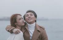 Hé lộ cô gái xinh như mộng trong MV mới của Sơn Tùng
