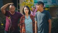 'Chuyện xóm tui 2' vừa ra mắt tập 2 đạt gần 3 triệu view, lọt top 5 Trending