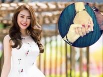 Khoe quà Lâm Vinh Hải tặng, Linh Chi bị anti-fan gọi là 'gái quê sống bất chấp'