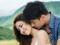 'Hẹn ước tình yêu': Khi báo thù luôn là cuộc chơi nguy hiểm