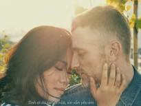 Hai thế hệ gia đình Phương Vy góp giọng trong MV mới