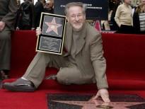 Steven Spielberg và hành trình làm nên lịch sử điện ảnh với những bộ phim kinh điển