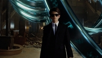 trailer dau tien cua artemis fowl co hinh anh ve sai gon tp ho chi minh