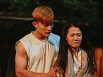 'Ước hẹn làng chài' tập 9: Karen Nguyễn đầy thủ đoạn khiến cặp đôi Tiến – Tài lao đao