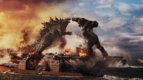 Điểm lại những dấu mốc chói lọi trong vũ trụ quái vật Monsterverse nhà Warner Bros