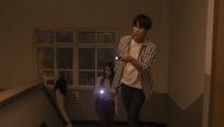 'Báo ứng: Màn tái xuất ấn tượng của hai cựu binh K-Pop