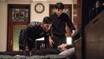 'Xỉu lên xỉu xuống' trước dàn sao nam trong phim 'Bàn tay diệt quỷ', đảm bảo hội chị em 'chết lịm'
