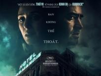 'Đêm trói buộc': Sự trỗi dậy của phim kinh dị Iran