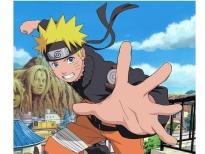 Fan Naruto 'mừng húm' khi 'Naruto Shippuden' chính thức ra mắt trên ứng dụng POPS