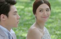 Bom tấn truyền hình Thái Lan 'Yêu thầm' gây bão ngay 2 tập đầu tiên lên sóng