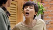 Huy Khánh và Cao Thái Hà 'chí chóe' trong teaser web-drama 'Bí mật 69'