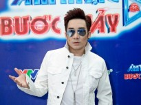 Quang Hà tiết lộ bí quyết giúp anh chinh phục khán giả miền Tây