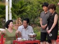 'Bố là tất cả': 'Dở khóc dở cười' với yêu cầu đi bar nhảy nhót của Thanh Nam