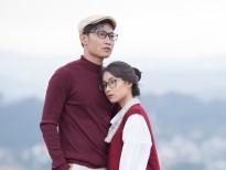 Lâm Hữu Nghị 'Sing my song' ra mắt MV tình cảm lãng mạn