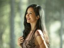 Riyo Mori, Hồng Nhung, Linh Nga: Khí chất vẻ đẹp Zen