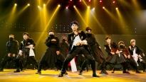 'The Heroes': 'Quái vật' Uni5 xuất sắc khiến Hà Lê 'ngỡ ngàng bật ngửa' không nói nên lời, VP Bá Vương khiến khán giả 'điên cuồng'