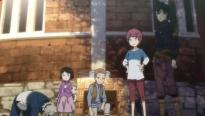 Bộ anime kinh điển về phép thuật 'Black Clover' có gì hay mà hot đến vậy?