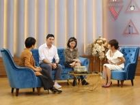 Để lo toan cho gia đình nhỏ, diễn viên Minh Quốc chạy thêm xe ôm công nghệ