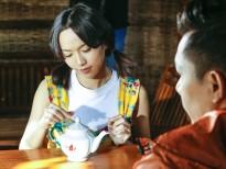 Diệu Nhi thử sức vai chính trong phim 'Ngày mai mai cưới'