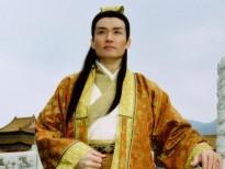 Hoắc Chính Kỳ: Diễn viên Đài Loan được yêu thích của màn ảnh Việt
