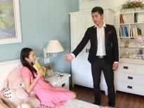 Trương Nam Thành mắng nhiếc vợ không tiếc lời ngay đêm tân hôn