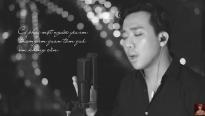 Trấn Thành và Ali Hoàng Dương 'song kiếm hợp bích'thể hiện 'Bức tranh tiền kiếp', Dương Triệu Vũ nói gì?