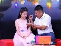 'Điều con muốn nói': Ốc Thanh Vân bênh vực người cha khi bị con trách vô tâm