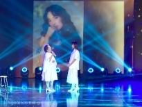 'Gây sốt' với bài hát về mẹ, Cara bất ngờ leo lên hạng 3 iTunes bên cạnh nhiều tên tuổi lớn