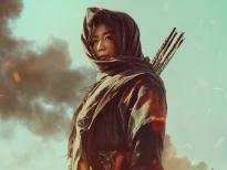 'Kingdom: Ashin of the North' tung trailer hé lộ thảm kịch lớn ập xuống Joseon
