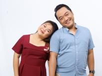 Đau khổ quá nhiều về tình cũ 10 năm, diễn viên Ngọc Hoa vừa gặp bạn trai mới đã muốn… cưới liền!