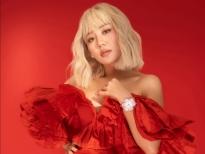 Nữ ca sĩ bứt phá, gây ấn tượng nhất nhì showbiz Việt nửa đầu năm 2021 là ai?