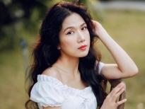 Thùy Dương thoát mác 'Nữ hoàng vai phụ' lộ chất keo kiệt trong phim 'Công sở kế'
