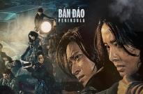 voi 83 ty doanh thu ban dao tro thanh phim han an khach nhat viet nam van dang cong chieu