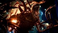 'Venom 2' tung poster hấp dẫn cùng lịch chiếu mới