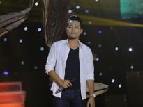 Huỳnh Đông dẫn đầu tuần 4 - Lý Hương bất ngờ rời cuộc chơi