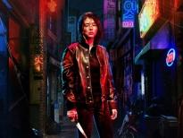 Phim 'My name' của Netflix tiết lộ đoạn trailer chính thức đầy hào hứng