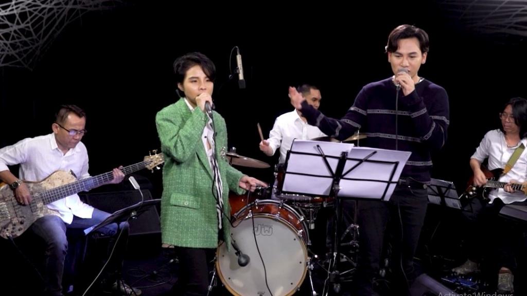 'The Heroes': Vũ Cát Tường mở liveshow nhạc sống cùng Lona, Han Sara và Ali Hoàng Dương