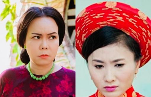 Việt Hương cấp tốc từ Mỹ bay về Việt Nam đóng phim 'Bến lỡ liêu xiêu'