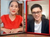 'Người kết nối': Cựu thí sinh 'Đường lên đỉnh Olympia' rạng danh người Việt trên đất Nhật, tạo mạng lưới kết nối giúp đỡ hơn 1 triệu người