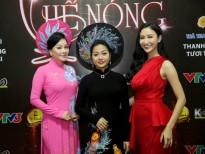 'Cô gái tỷ đô' Trần Uyên Phương lần đầu khoe giọng hát