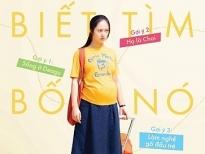 5 vai diễn đáng nhớ trước khitrở thành mẹ bầu của 'công chúa băng giá'Krystal Jung