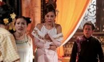 web drama hai ma tap 3 hoai linh xuat than nam thu huynh lap choi chieu