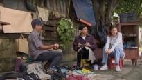 Chế Nguyễn Quỳnh Châu bất ngờ được Tim tỏ tình trong 'Đôi giày hạnh phúc'