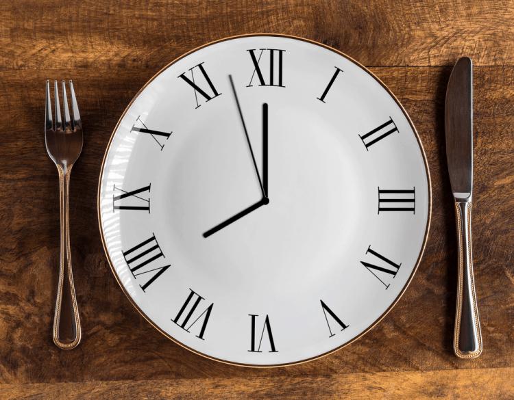 Mách bạn 5 cách 'thần thánh' để 'ăn mãi không béo'