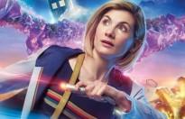 Jodie Whittaker không muốn thay đổi mình khi vào vai Doctor Who