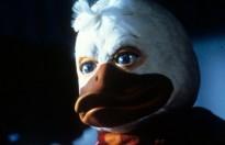 Marvel giới thiệu bộ phim truyền hình nhiều tập 'Howard the Duck'